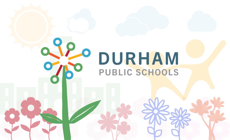 Durham Public Schools Calendar 2020 Durham Public Schools / Homepage